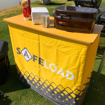 Blowtech Golf Day (2)